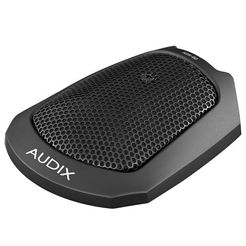 Micrófono Audix ADX60