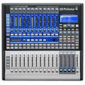 Console de mixage numérique Presonus Studio Live 16.0.2 USB