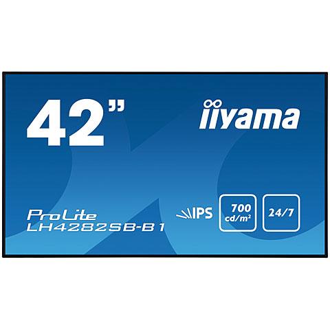 Iiyama Prolite LH4282B