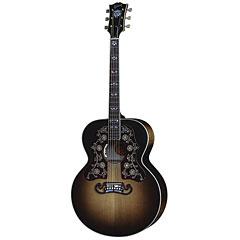 Gibson Bob Dylan SJ-200 Players Edition