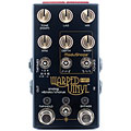 Chase Bliss Audio Warped Vinyl HiFi  «  Pedal guitarra eléctrica