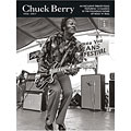 Music Notes Music Sales Chuck Berry: 1926 - 2017