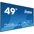 Iiyama Prolite LH4982B « Monitor