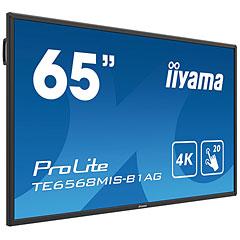 Iiyama Prolite TE6568MIS « Moniteur