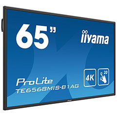 Iiyama Prolite TE6568MIS « Monitor