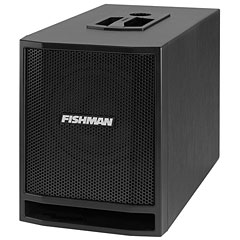 Fishman SA Sub « Acoustic Guitar Amp