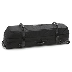 Fishman SA 330x Deluxe Carry Bag « Protection anti-poussière