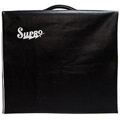 "Supro CS12 Classic 1x12"" Combo « Hülle Amp/Box"