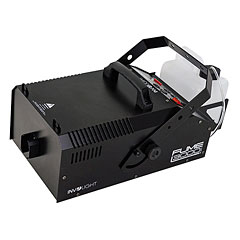 Involight FUME3000DMX « Smoke Machine