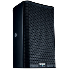 QSC K8.2 « Active PA-Speakers