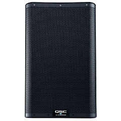 QSC K10.2 « Active PA-Speakers