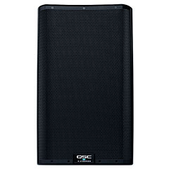 QSC K12.2 « Active PA-Speakers