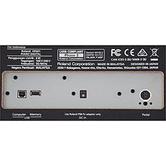 Roland HP601-WH