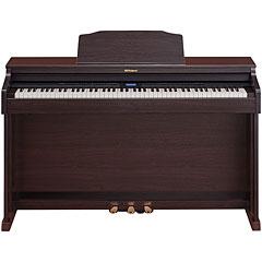 Roland HP601-CR