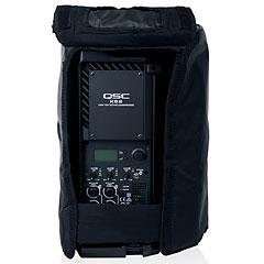 QSC K8/K8.2 Outdoor Cover