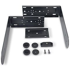 QSC K12.2 YOKE « Accessories for Loudspeakers