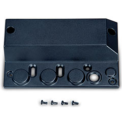 QSC K.2 LOC « Accessories for Loudspeakers