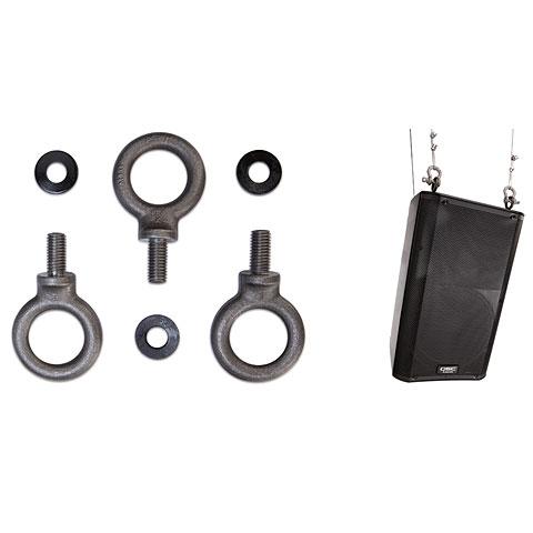 Accessoires pour enceintes QSC M10 KIT-C
