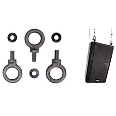 QSC M10 KIT-C « Accessories for Loudspeakers
