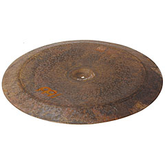 "Meinl R&D Concept 27"" China « Cymbale China"