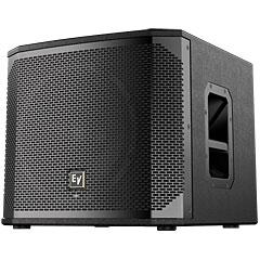 Electro Voice ELX200-12SP « Active PA-Speakers