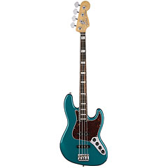 Fender American Elite Jazz Bass EB OCT  «  Ηλεκτρονικό μπάσο
