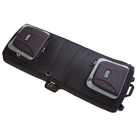 Yamaha SCC Genos Keyboardbag