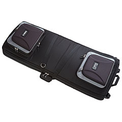 Yamaha SCC Genos Keyboardbag « Custodia per tastiera