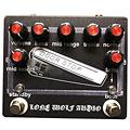 Pedal guitarra eléctrica Lone Wolf Audio Doorstop