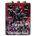 Guitar Effect Lone Wolf Audio Trollslayer