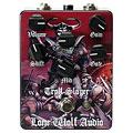 Pedal guitarra eléctrica Lone Wolf Audio Trollslayer