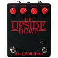 Efekt do gitary elektrycznej Lone Wolf Audio Upside Down