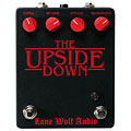 Pedal guitarra eléctrica Lone Wolf Audio Upside Down