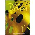 Учебное пособие  JB - thedrum The Drum 1