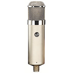 Warm Audio WA-47 « Microphone