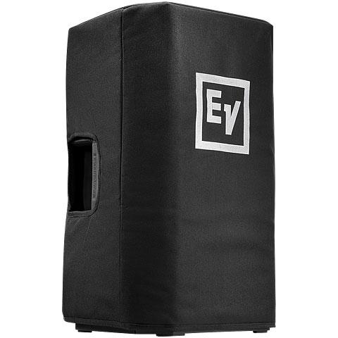 Accesorios altavoces Electro Voice ELX200-10-CVR