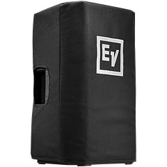 Electro Voice ELX200-10-CVR « Accessories for Loudspeakers