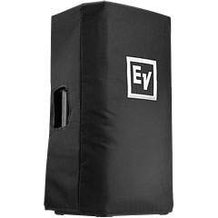 Electro Voice ELX200-12-CVR « Accessories for Loudspeakers