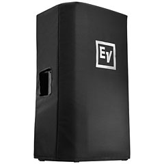 Electro Voice ELX200-15-CVR « Accessories for Loudspeakers