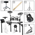 Roland TD-25K V-Drums Bundle « Digitalt Trumset