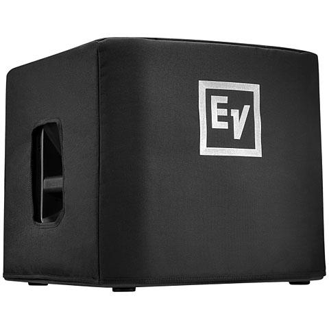 Lautsprecherzubehör Electro Voice ELX200-12S-CVR