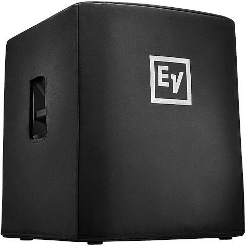 Accesorios altavoces Electro Voice ELX200-18S-CVR