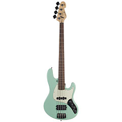 Sandberg California TM4 RW SG « Electric Bass Guitar