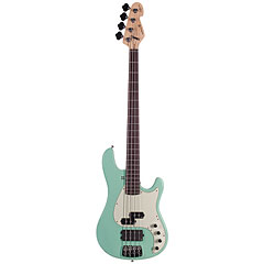 Sandberg California VM4 RW SG « Electric Bass Guitar