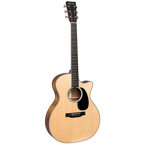 Guitarra acústica Martin Guitars GPC-16E Grand Performance