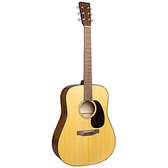 Martin Guitars Model America 1 « Westerngitarre
