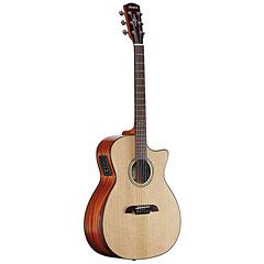 Alvarez Artist AG60CEAR « Guitarra acústica