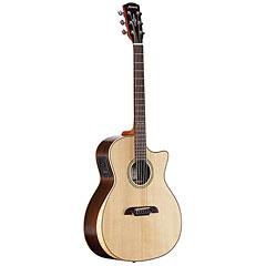 Alvarez Artist AG70CEAR « Guitare acoustique