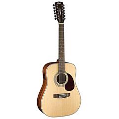 Cort Earth 70-12E « Guitarra acústica