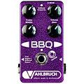 Guitar Effect Vahlbruch BBQ